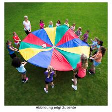 Schwungtuch, Tuch Spiel Kindergarten Schule Turnen, Schwungtücher