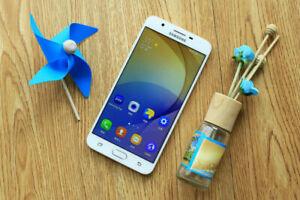 "Samsung Galaxy J7 Prime On7 (2016) G6100 3GB 32GB 4G LTE Dual Sim 5.5"" 13MP"