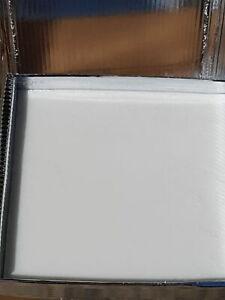 Melt & Pour Clear Glycerine Soap Base 11.5kg SLS-Free