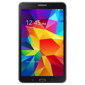 Samsung Galaxy Tab E 8.0 SM-T377 16Gb Unlocked Verizon White, Black