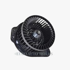 Volvo AC Heater Blower Motor C70 S70 V70 Premium 91429