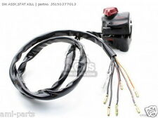 HONDA CB 750 Four F1 - Commodo principal DROIT origine