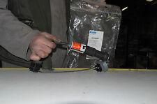 CABLE D EMBRAYAGE  BENDIX 422406B  PEUGEOT CITROEN FIAT            75 CM