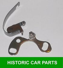 Contact Points for Vauxhall 25HP 25 HP 1939-40 replaces Lucas 407050