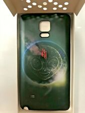 Skrillex Live Case Limited Edition Lil Planet for Samsung Galaxy Note 4