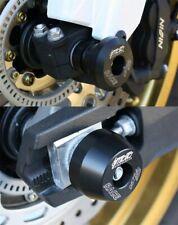 GSG Sturzpads Vorderrad+Hinterrad Honda CRF 1000 L Africa Twin A+D SD04 SD06 NEU