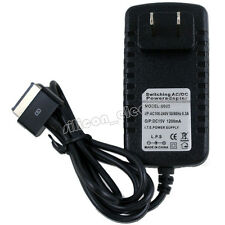15V AC Adapter Charger for ASUS Eee Pad Transformer TF300TG TF101G Tablet Power