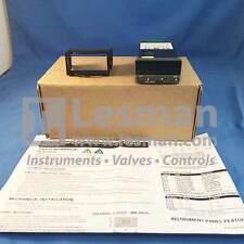 Cal Controls 3200 Temperature Controller 90-264VAC 2A REL SSR