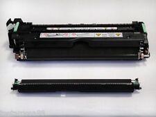 Genuine Ricoh Lanier MPC 3500 MPC 4500 BRAND NEW Fuser Assembly Unit  B2234022