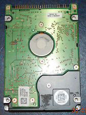Hitachi Travelstar PCB (ONLY) for IC25N030ATMR04-0 40GB IDE HDD 2.5""