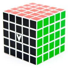 V-Cube 5x5x5 - Straight