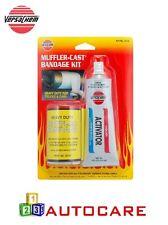 VersaChem Muffler-Cast Bandage Kit