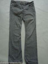Unbranded Denim Plus Size Jeans for Women
