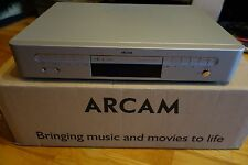 Arcam solo Neo - Music System