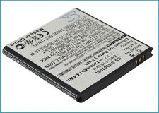Li-ion Battery for Samsung EB535151VUBSTD Galaxy S Advance EB535151VU GT-i9070