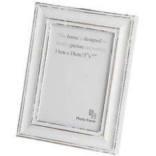 Traditional Standard Photo & Picture Frames