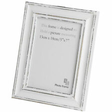 Traditional Wooden Standard Photo & Picture Frames