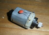 Scalextric new 22k car motor with Johnson mounts SUPERB spares also on BIN