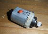 Scalextric new 22000 RPM car motor with Johnson mounts SUPERB spares