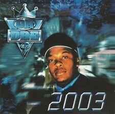 Susmentionnée Lunettes de soleil-Old School Gangster Eazy-E Robbert Knocc Out Dresta Ice Cube