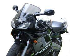 MRA Racingscheibe Windschild Honda NSR 125 R alle Baujahre