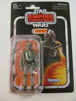 Star Wars: Vintage Collection - The Empire Strikes Back - Boba Fett (2020)