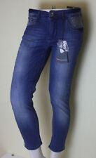 Normalgröße Street One Damen-Jeans im Jeggings -/Stretch-Stil