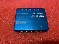 Ericsson Kit NTB1010073//5 8 pcs New in Box