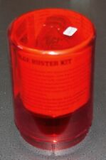 LEE Bulge Buster Kit-(90487) NEW