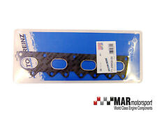 Vauxhall  Astra GTE C20XE Redtop red top 2.016v  Reinz EXHAUST MANIFOLD Gasket