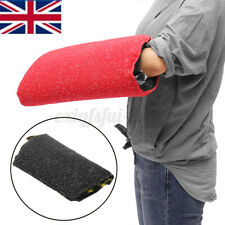 More details for dog bite arm sleeve safety obedience training for working dog german shepherd uk