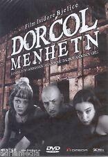 DORCOL MENHETN DVD 2000 Best film Isidora Bjelica Gru srpski Srbija Balkan Bosna