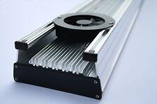 "6 12 18 24 36, 48"" MakersLED aluminum heatsink kit: tSlot mounting LED heat sink"