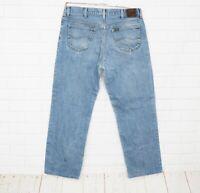 Lee Herren Jeans Gr. W38 - L30 Modell Brooklyn
