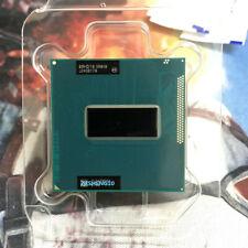 Intel Core i7-3632QM CPU 2.2GHz Quad-Core 35W SR0V0 Laptop Processor
