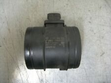 Luftmassenmesser LMM Luftmengenmesser BOSCH 0281006056 für Fiat Ducato 250