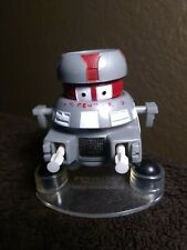 1979 Mego Disney's The Black Hole V.I.N.Cent Figure Loose Near Mint With Stand