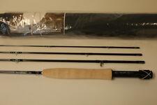 R L Winston Kairos 8' 3 WT Fly Rod Free $75 Line Free Fast Shipping