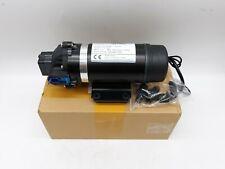 BOKYWOX DP-160S 110V Self Priming Water Pressure Pump