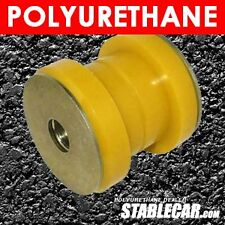 POLYURETHANE: Rear lower swing arm outer bush SPORT Alfa Romeo GTV & Spider