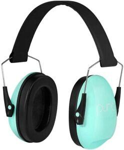 Puro Sound Labs PuroCalm Earmuffs Adjustable Design Durable and Comfortable