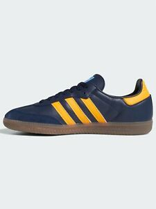 Adidas Originals Samba OG Trainers  US Sizes : 8;8.5;9;9.5; 10; 10.5; 11; 11.5