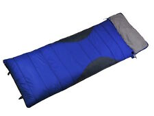 Deuter Dream Lite 300 SQ Sleeping Bag RRP £65