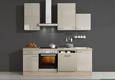Küchenzeilen   eBay   {Küchenzeilen 84}