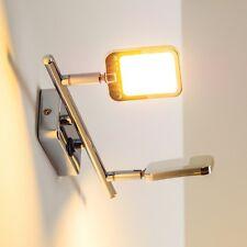 Applique LED Design Lampe murale Éclairage de couloir Lampe de cuisine 142446
