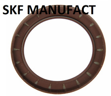 Auto Trans Output Shaft Seal-Seal Right SKF 29854