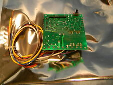 New LCH Intellidyne IntelliCon LCH PCB Circuit Board Hot Water Heater Control