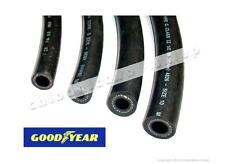 """Car air conditioning hose NR 10, 1/2"""", 5m, reinforced, Car A/C hose"""
