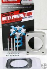 OBX Throttle Body Spacer 97-03 Ford Expedition 5.4L V8