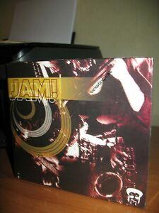 JAM PORRETTA SOUL FESTIVAL CD NUOVO SIGILLATO